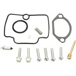 Kit revisione carburatore KTM Freeride 250 R 15-17 Moose