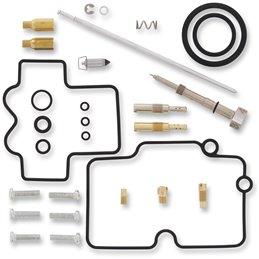 Kit revisione carburatore HONDA CRF150R/RB 12-18 Moose