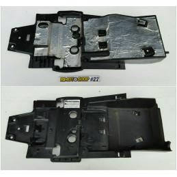 2008 2011 APRILIA SHIVER 750 PLASTIC FRAME-CA4-6962.2Z-Aprilia