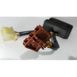 99 03 APRILIA RSV TUONO1000 regolatore di