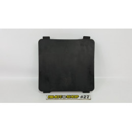 99 03 APRILIA RSV 1000 plastica centralina-AL6-2948.7I-Aprilia