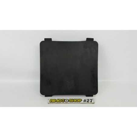 99 03 APRILIA RSV 1000 plastica centralina
