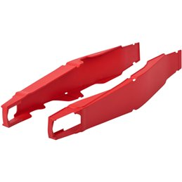 swing arm guards Beta RR 125 2018 2 stroke-P8463400001-Polisport