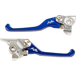 Coppia leva freno frizione KTM EXC/EXCF/SX/SXF 250/300/350/450/500