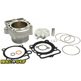 Cylinder and piston KIT HUSQVARNA FC Ktm engine 350