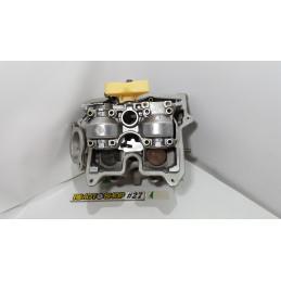 99 03 APRILIA RSV TUONO 1000 testata motore-TE9-4088.8T-Aprilia