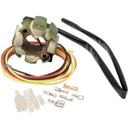 Statore SUZUKI RM125/RM250 94-97-2112-07331-Rick's motorsport