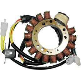 Statore SUZUKI DR650SE N/PModels 92-93-2112-0921-Rick's motorsport