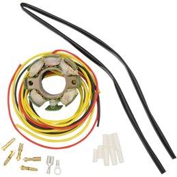 Statore KTM 250 XC/XC-W 06-07-2112-09551,2,3-Rick's motorsport