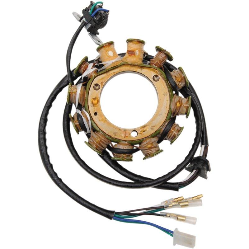 Statore HONDA XR650R 00-07-2112-12472-Rick's motorsport