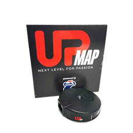dispositif UP-MAP DUCATI PANIGALE 899 13-15
