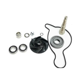 Kit revisione pompa acqua Beta RR 520 2010-2011