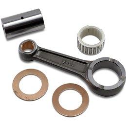 Biella KTM 520 SX F 00-02 Wossner-P4048-WOSSNER piston