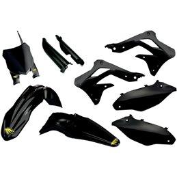 Plastic kits Cycra KAWASAKI KX250F 13-16