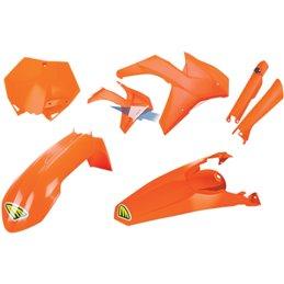 Kit plastiche Cycra KTM SX/SXF 125-525 11-12