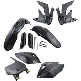 Plastic kits Cycra HONDA CRF250R 06-07