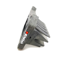 pacco lamellare Vforce 4 Vforce Husqvarna Tc 250 2014-2016