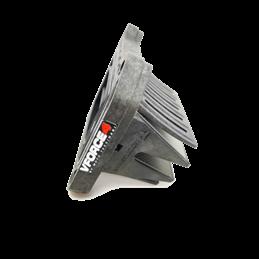 reed valve assy Vforce 4 Vforce Ktm Sx 250 2003-2016