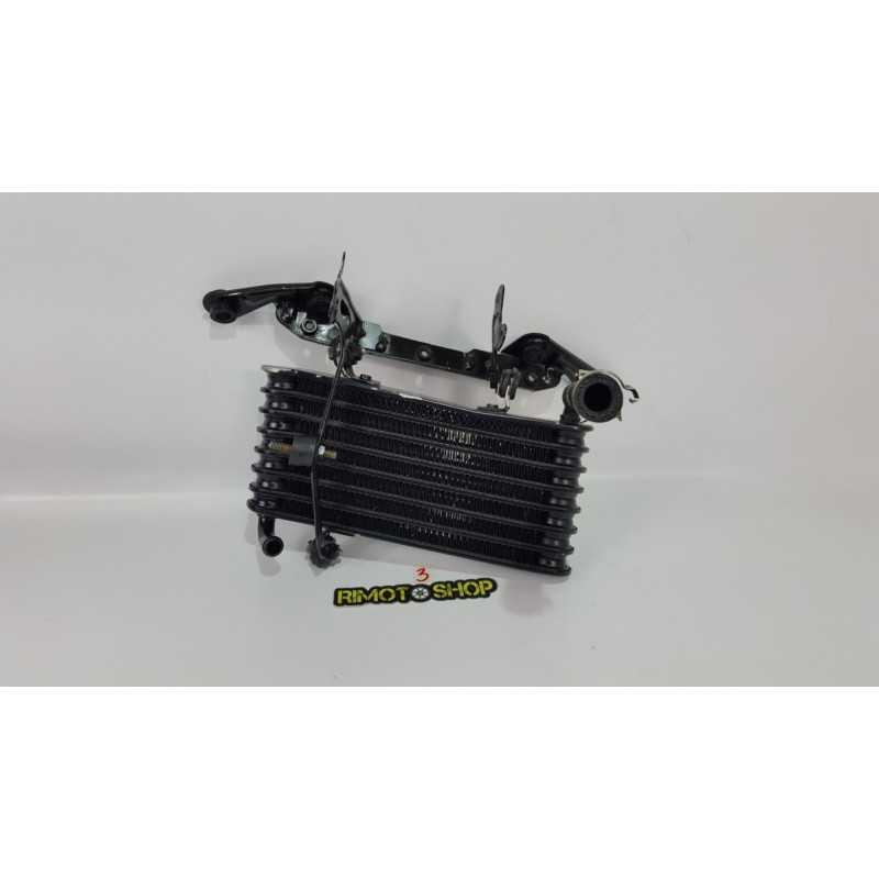 99 03 APRILIA RSV1000 TUONO1000 radiatore