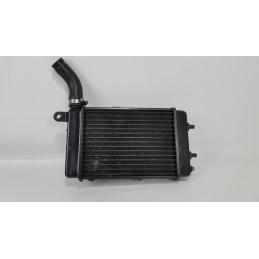 99 03 APRILIA RSV 1000 radiatore acqua