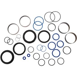 Kit revisione steli forcella HUSQVARNA TE300 15-16-0407-0506-Pivot