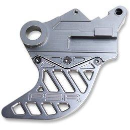 Protezione disco freno posteriore CNC SUZUKI RM-Z450