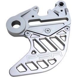Protezione disco freno posteriore CNC HUSABERG FE390
