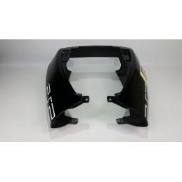 99 03 APRILIA RSV1000 codone posteriore-CA4-3883.2U-Aprilia