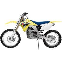 Cavalletto laterale SUZUKI RM-Z250 04-06-0510‑0104--Trial tech
