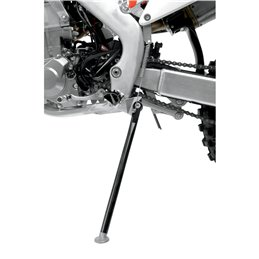 Cavalletto laterale HONDA CRF250R 04-09-0510-0107--Trial tech