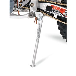 Cavalletto in acciaio HONDA CRF250X 04‑13-0510‑0205-Moose racing