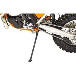 Cavalletto KTM SX/SXF 250‑450 05‑06