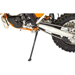 Cavalletto laterale KTM EXC 08-15 (stand and M8 bolt