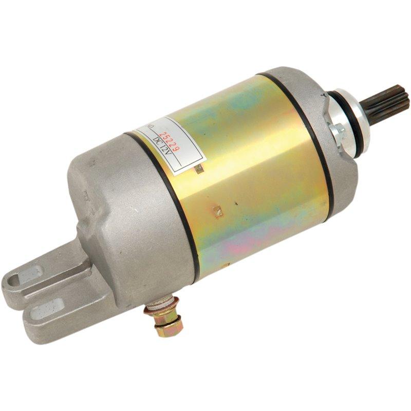 motorino avviamento ktm LC4 400 EXC 98-2110-0395-Rick's motorsport
