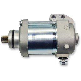 motorino avviamento ktm 200 XC-W 13-16-2110‑0570-Rick's motorsport