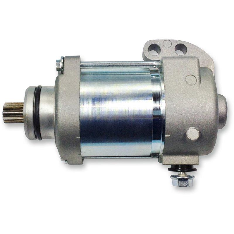 Motorino avviamento ktm exc 300 08-09-2110‑0570-Rick's motorsport