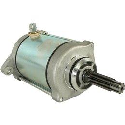 Motorino avviamento SUZUKI DR650SE 92-97-2110‑0625-PartsEurope