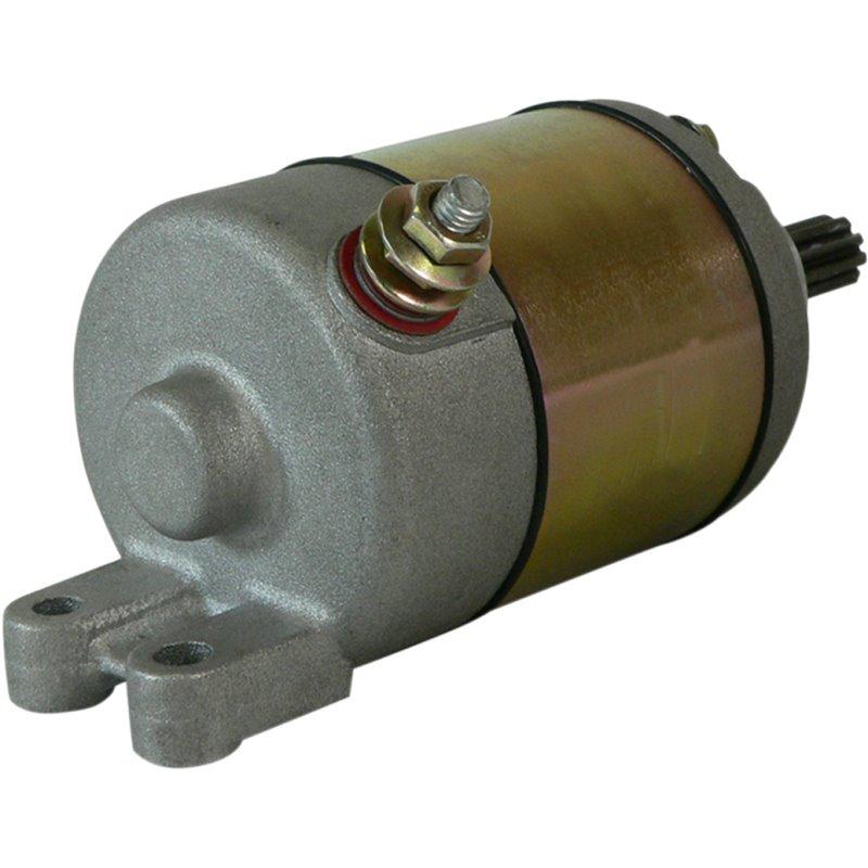 motorino avviamento ktm 400 EXC 09-11-2110‑0684-PartsEurope