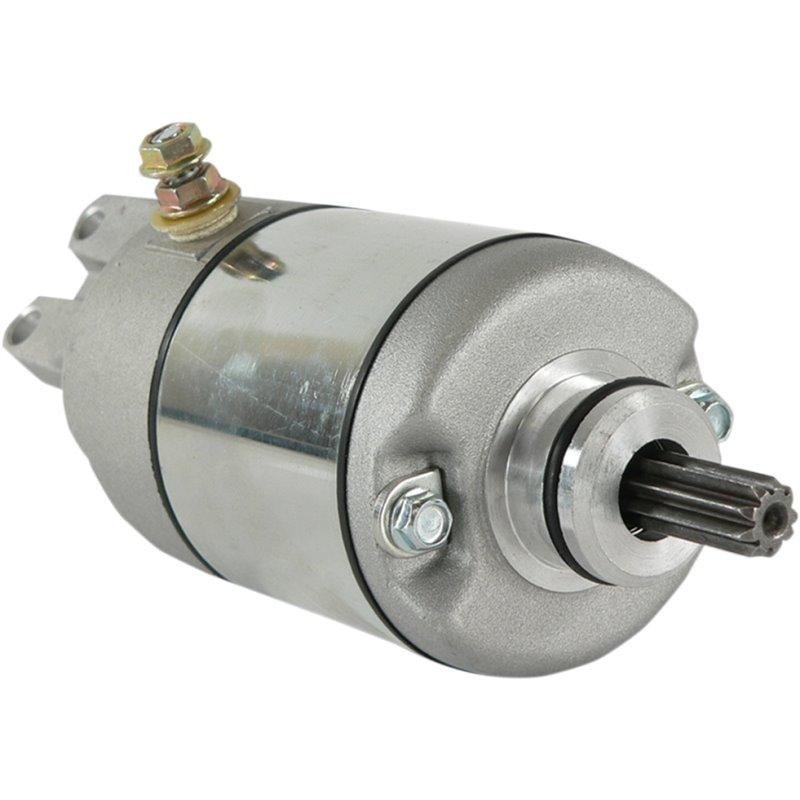 motorino avviamento ktm 400 LC4 98-99-2110‑0740-PartsEurope