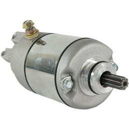 motorino avviamento ktm 640 LC4 Enduro 98-06-2110‑0740-PartsEurope