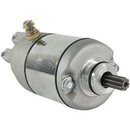 motorino avviamento ktm 640 LC4-E Enduro 00-02-2110‑0740-PartsEurope
