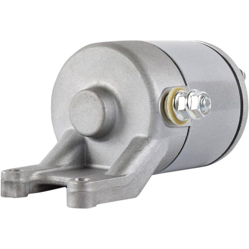 Motorino avviamento SUZUKI DR250/350SE 90-99-2110‑0745-PartsEurope