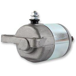 Motorino avviamento HONDA CRF150F 06-17-2110‑0812-PartsEurope
