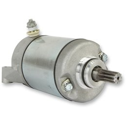 Motorino avviamento HONDA CRF230F 03-07-2110‑0813-PartsEurope