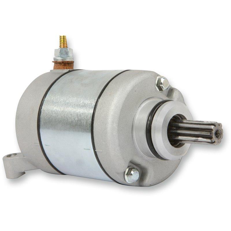 Motorino avviamento HONDA CRF250X 15-17-2110‑0814-PartsEurope