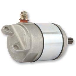 motorino avviamento ktm 250 XC-F 07-12-2110‑0818-PartsEurope