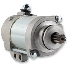 motorino avviamento ktm 200 EXC 13-14-2110‑0819-PartsEurope