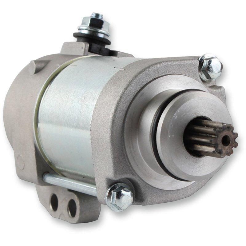 Motorino avviamento ktm exc 300 08-15-2110‑0819-PartsEurope