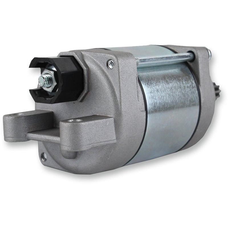 motorino avviamento ktm 250 SX-F 13-15-2110‑0820-PartsEurope