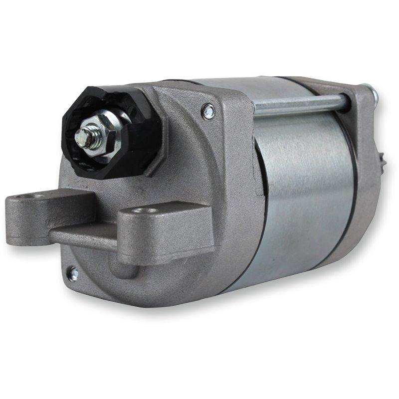 motorino avviamento ktm 450 XC-W 12-15-2110‑0821-PartsEurope